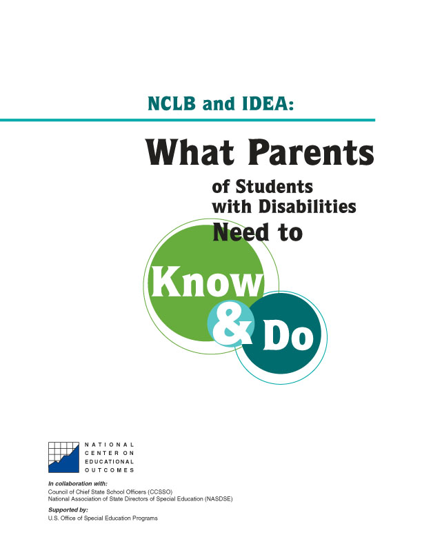 Know-Do Pdf cover.jpg