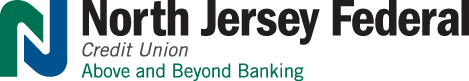 NJFCU-logo.png
