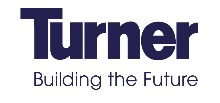 Tuner Building the Future Logo.JPG