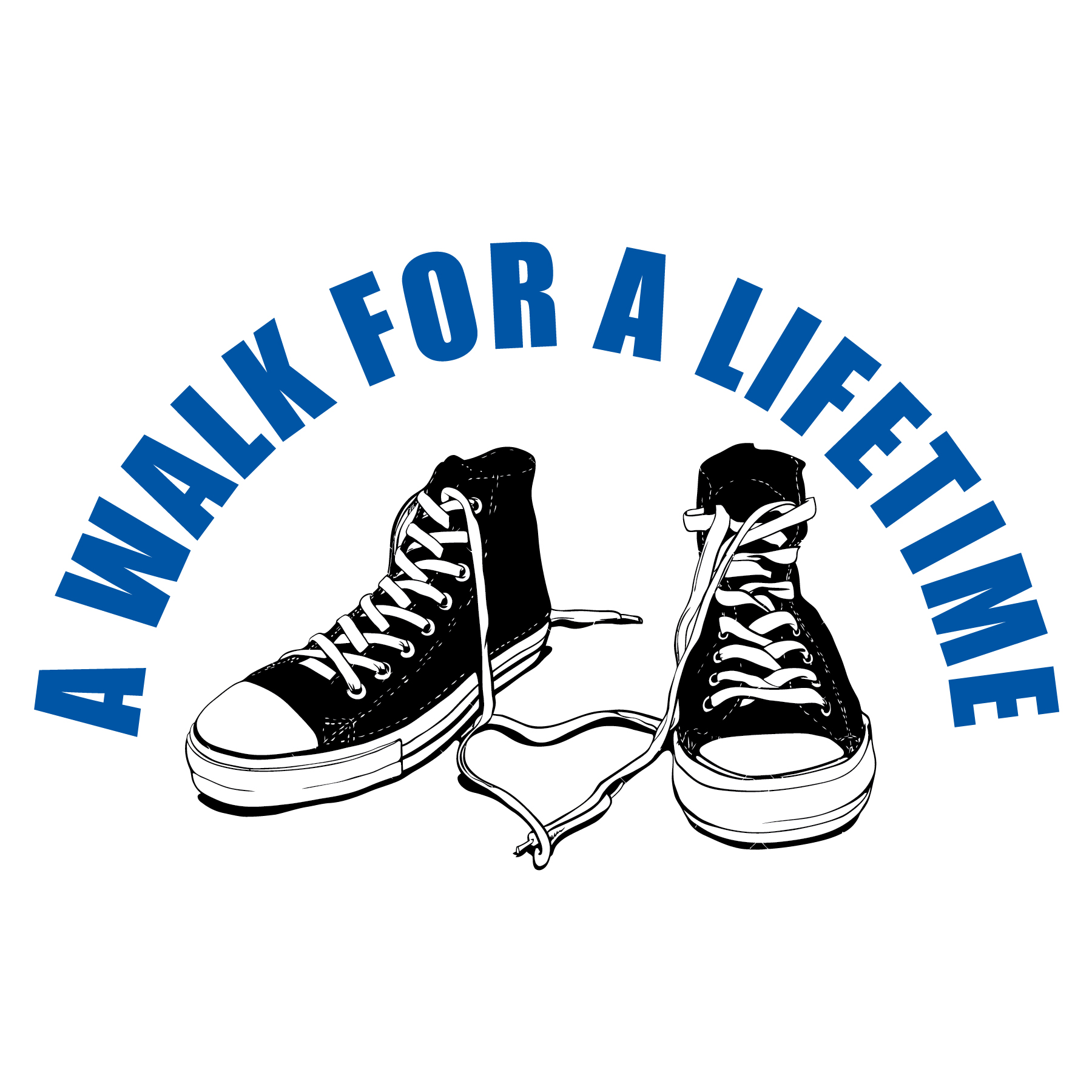 TCI's Walk for a Lifetime 2016 is on Sunday, May 1st in Verona Park  Registration is $10/person through March 1st with the price increasing to $15/person starting March 2nd-walk day  Day of registration available, children 3 and under are free  Registration can be done online at  www.tcischool.org/walk   Event supports TCI- a non-profit organization serving individuals ages 3-21+ on the autism spectrum and with related disabilities  Registration starts at 10am, Walk starts at 12noon (walk length about 1 mile)  Food, family activities (including face painting and bounce house), vendors and much more!