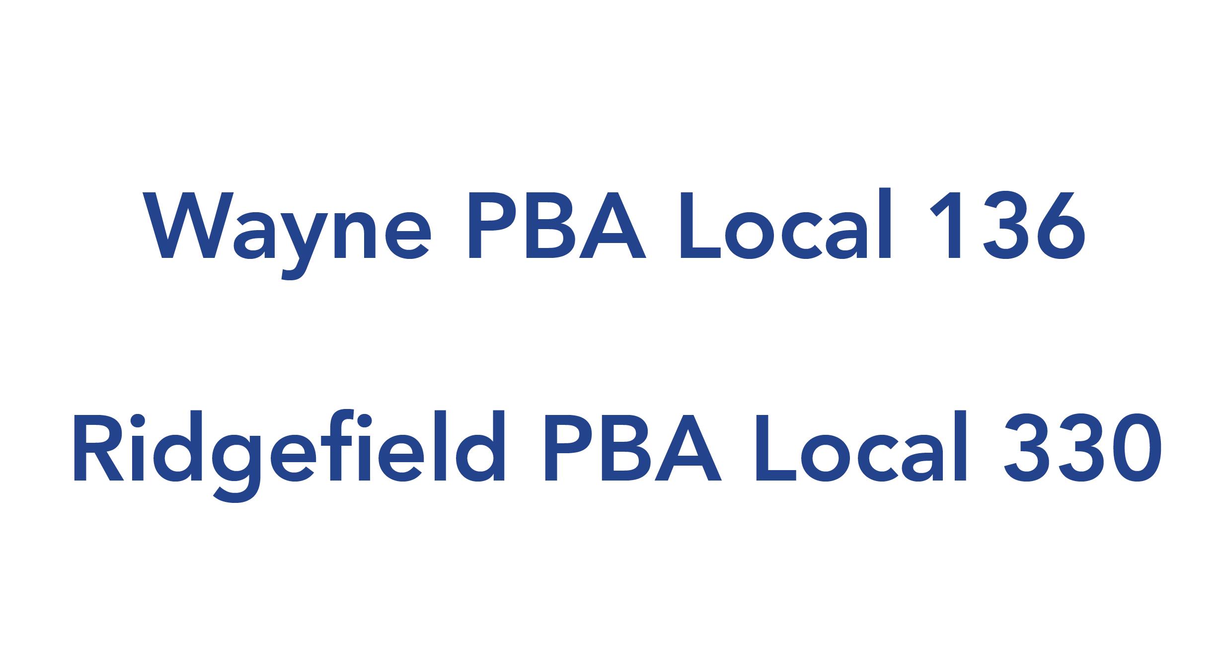 PBA logos.png