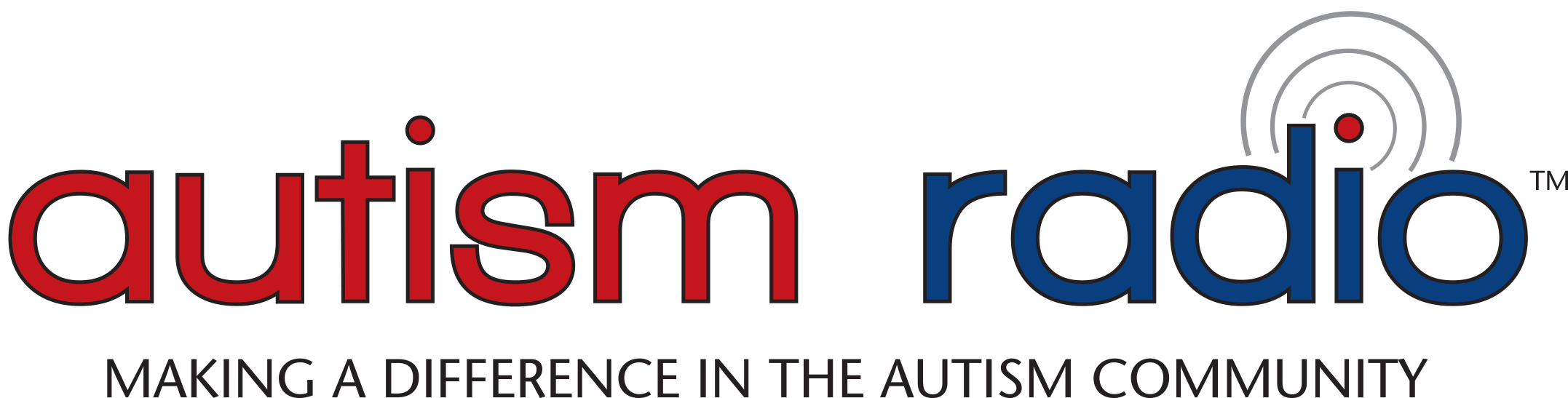 Autism Radio Logos-FINAL color no shad.png