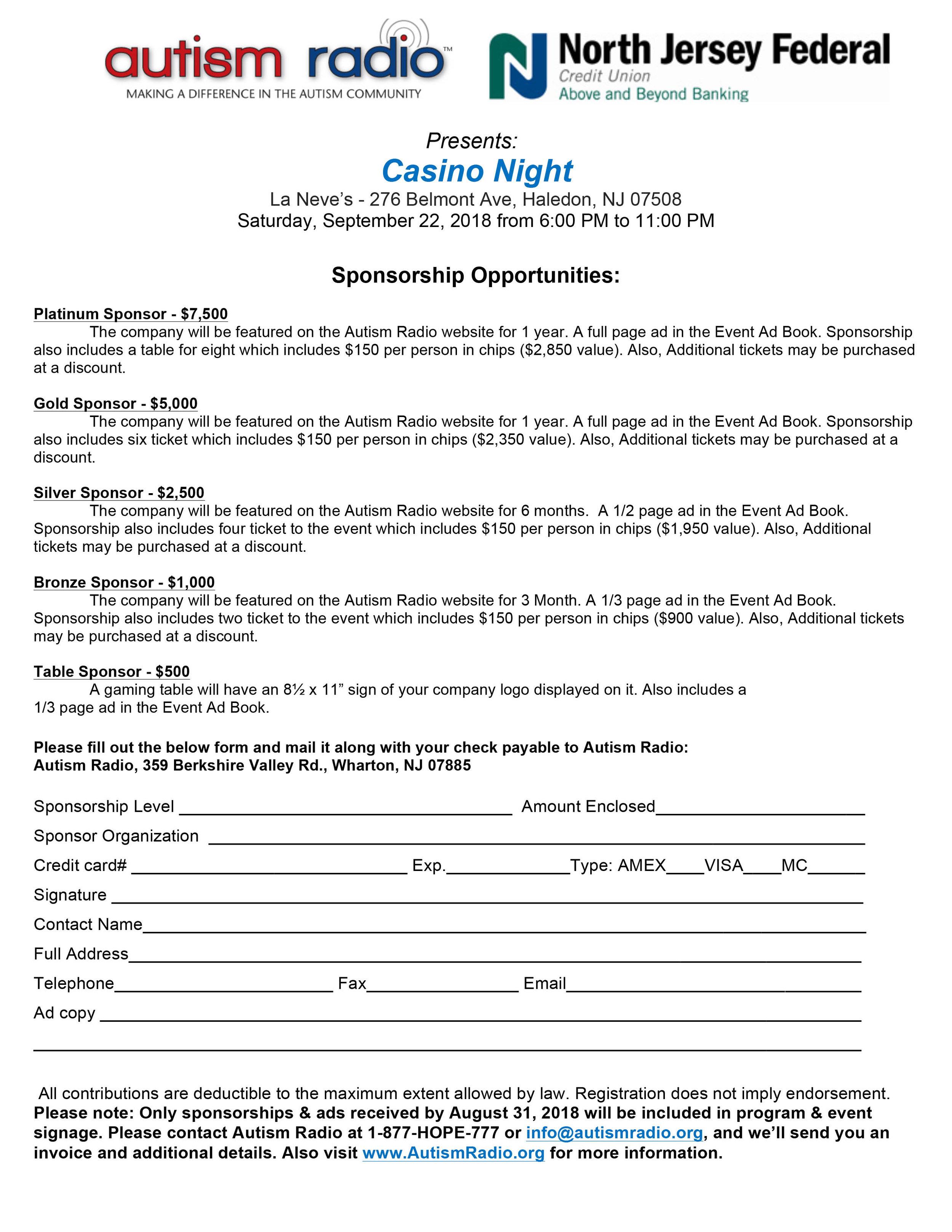 Casino Night Sponsorship form 2018.jpg
