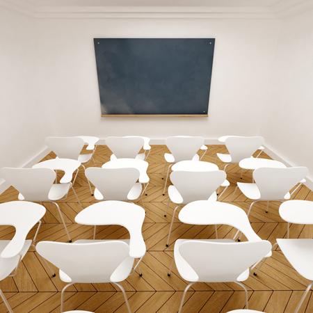 classroom 3x3.jpg