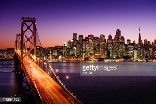 Photo by dell640/iStock / Getty Images