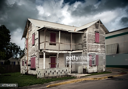 Photo by franhermenegildo/iStock / Getty Images