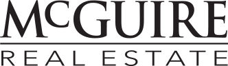 mcguire-logo-tertiary-black-2x.png