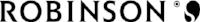 Robinson_Logo_sw.jpg