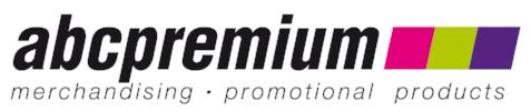 abcpremium.PNG