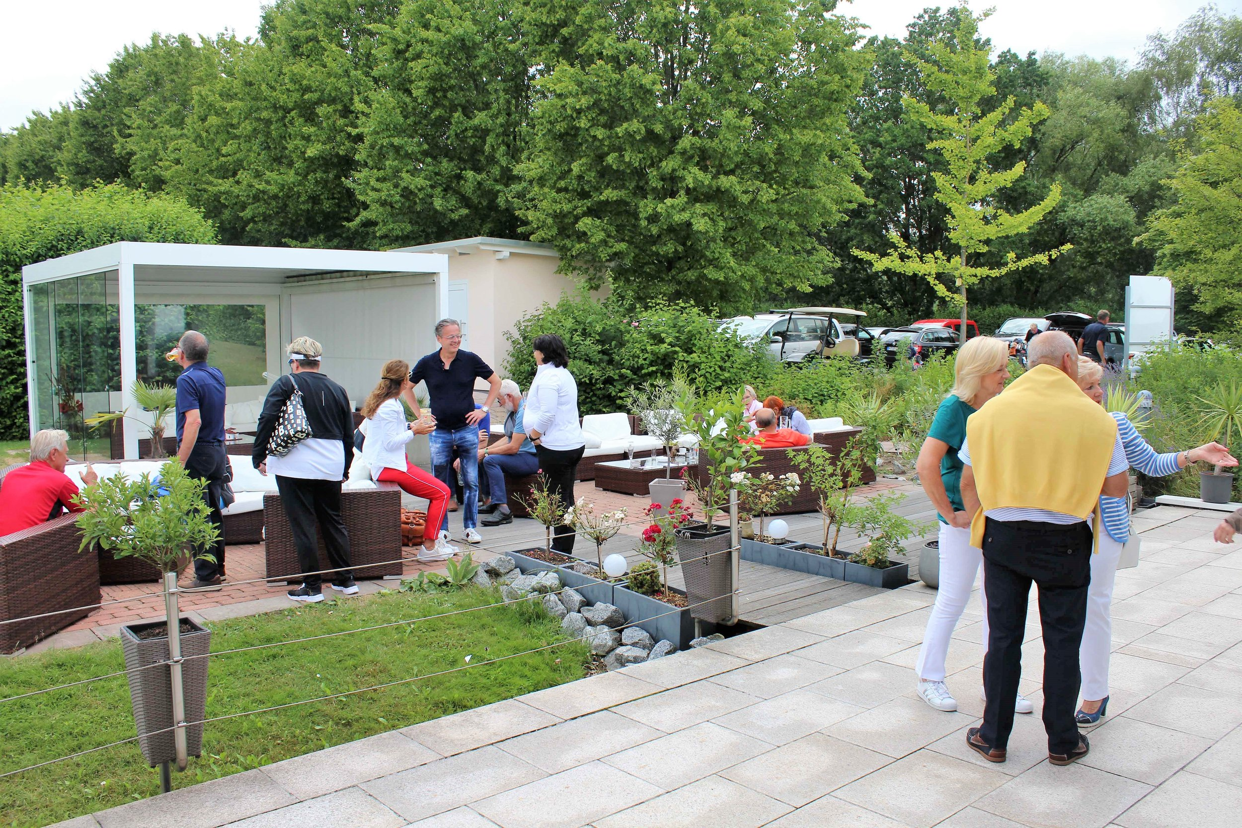 IMG_6092 2019-07-14 Monatsbecher Odenwald.jpg