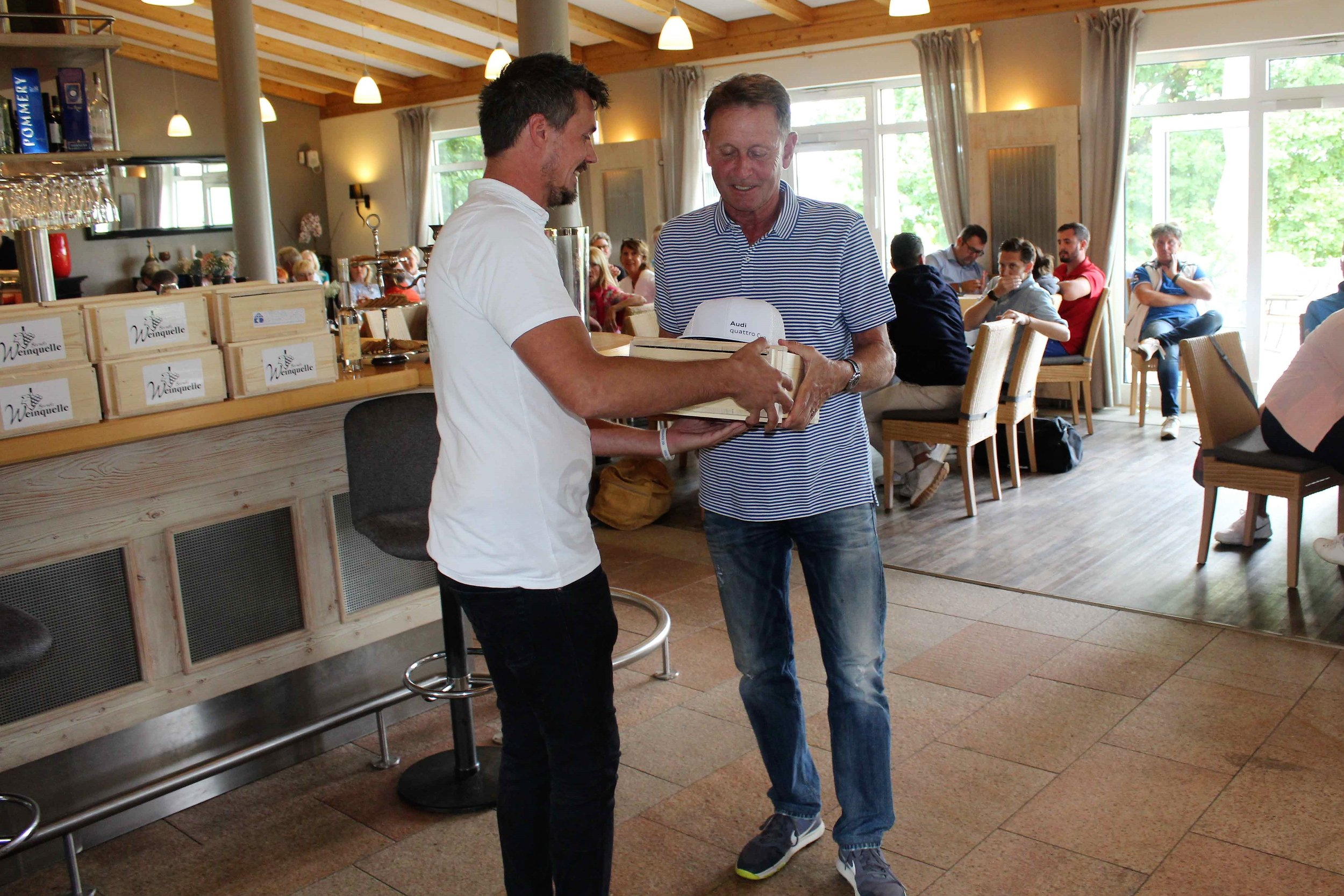 IMG_6119 2019-07-14 Monatsbecher Odenwald.jpg