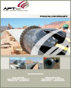 APTec North America Brochure (2.9MB PDF)