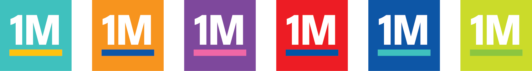 1M_LINEUP-01.jpg