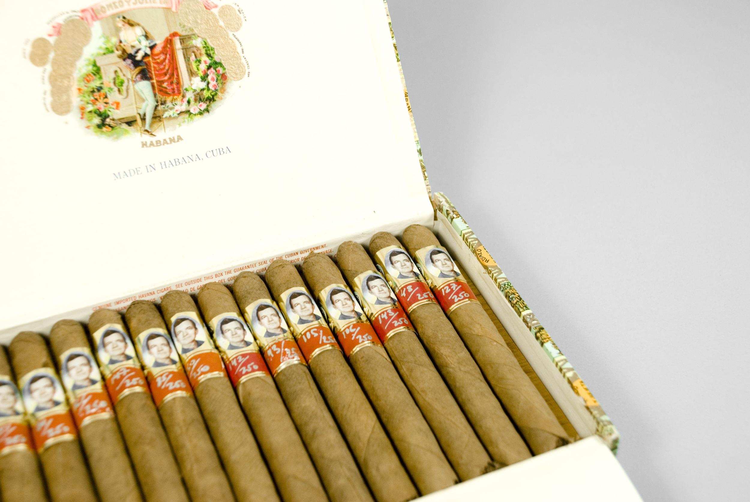 cigar box13.jpg
