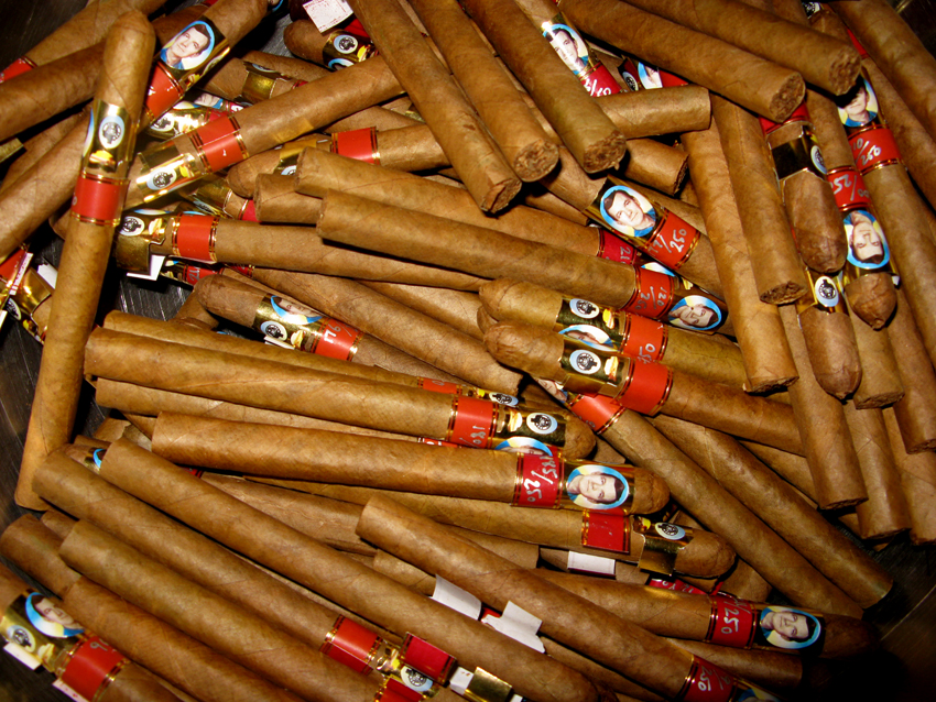 cigar box15.jpg
