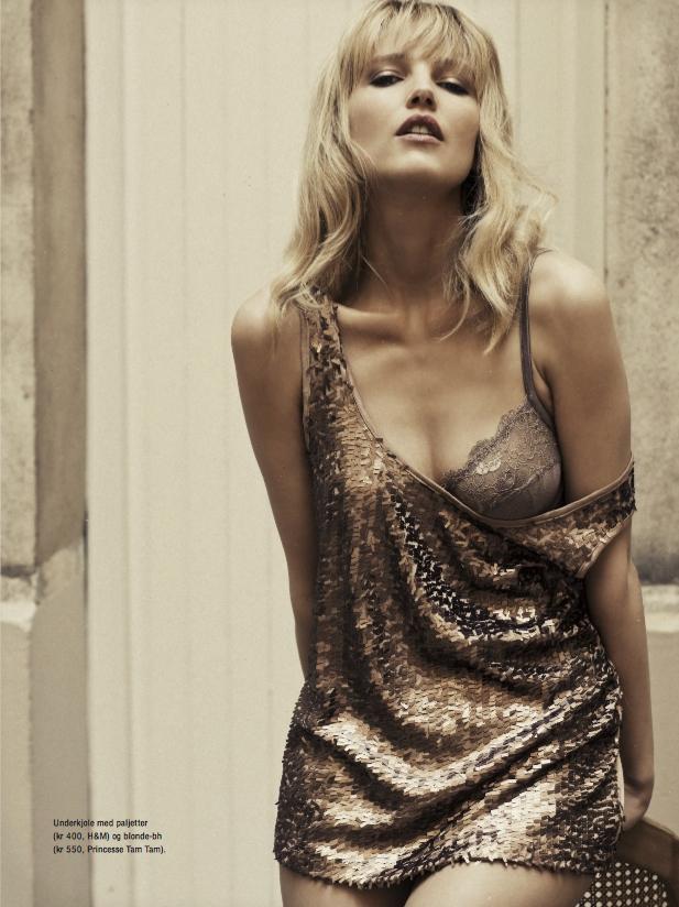 Isabel Watson Styling & Makeup3.jpg