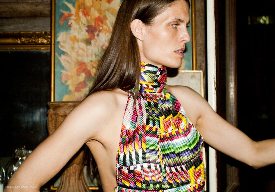 Isabel Watson OFW Linda Wickmann styling6.jpg