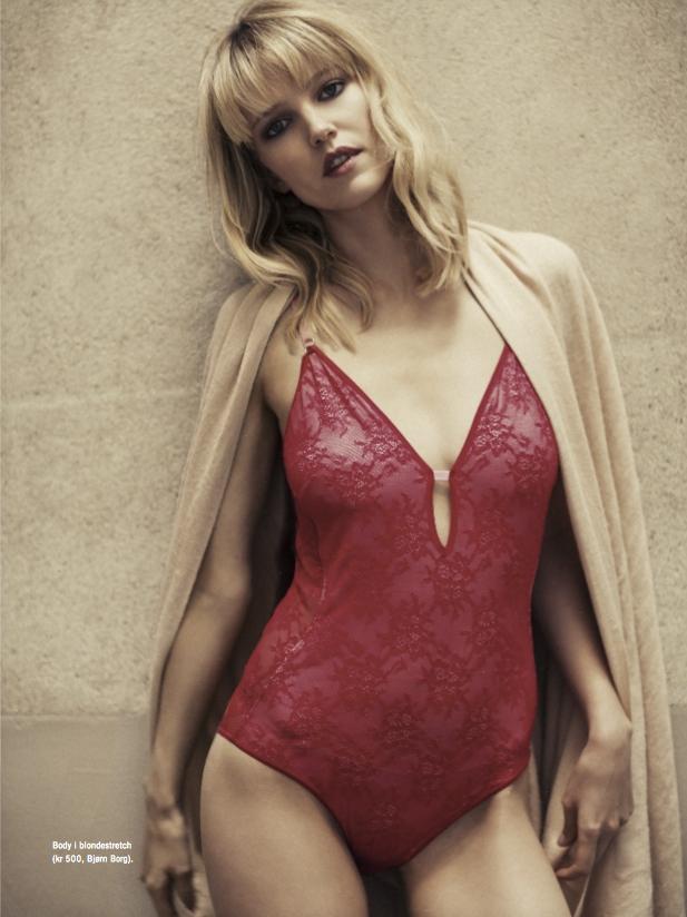 Isabel Watson Styling & Makeup5.jpg
