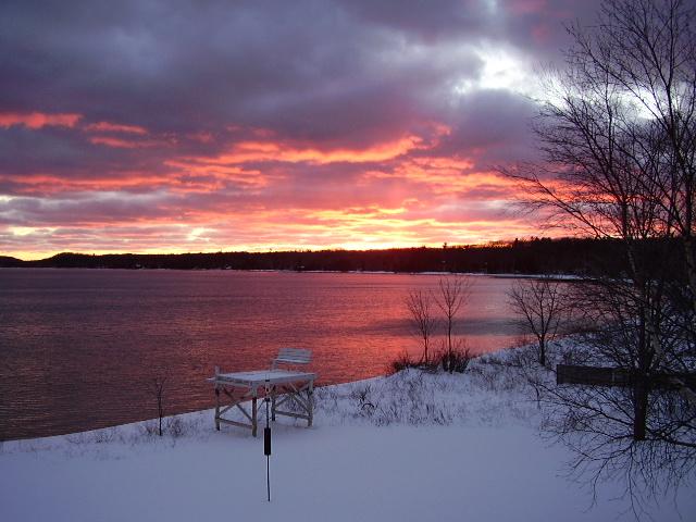 Sunset Jan 16 07 004.jpg