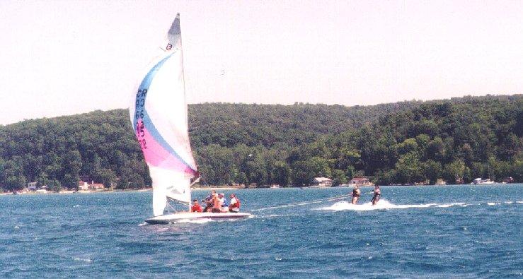 wakeboard01.jpg