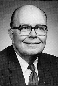 Willard I (Bill) Webb III, 1949