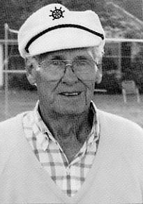 Robert P Neff Sr, 1955-56