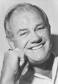 William J McMillan, 1959-60