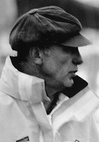 Edward H Schindler, 1969-70