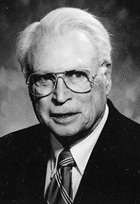 Harry O Lang Jr, 1971-72