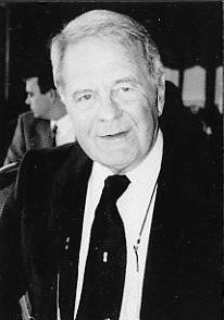 Walker E (Skip) Wynkoop, 1977-78