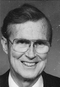 Vernon D Halliday, 1981-82