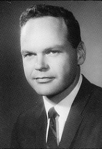 Robert C Wynkoop, 1983-84