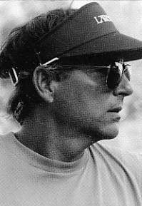 Stuart W Soule, 1985-86