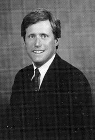 Terry O Lang, 1987-88