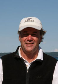 Richard A Morris, 1989-90