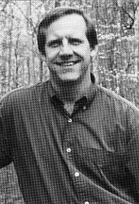 James McMillan, 1995-96