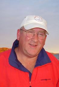 Steve Christian, 2007-08