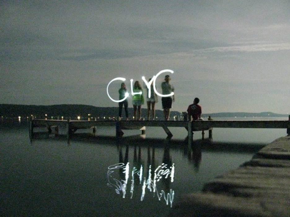Night CLYC Mark Wipper.jpg