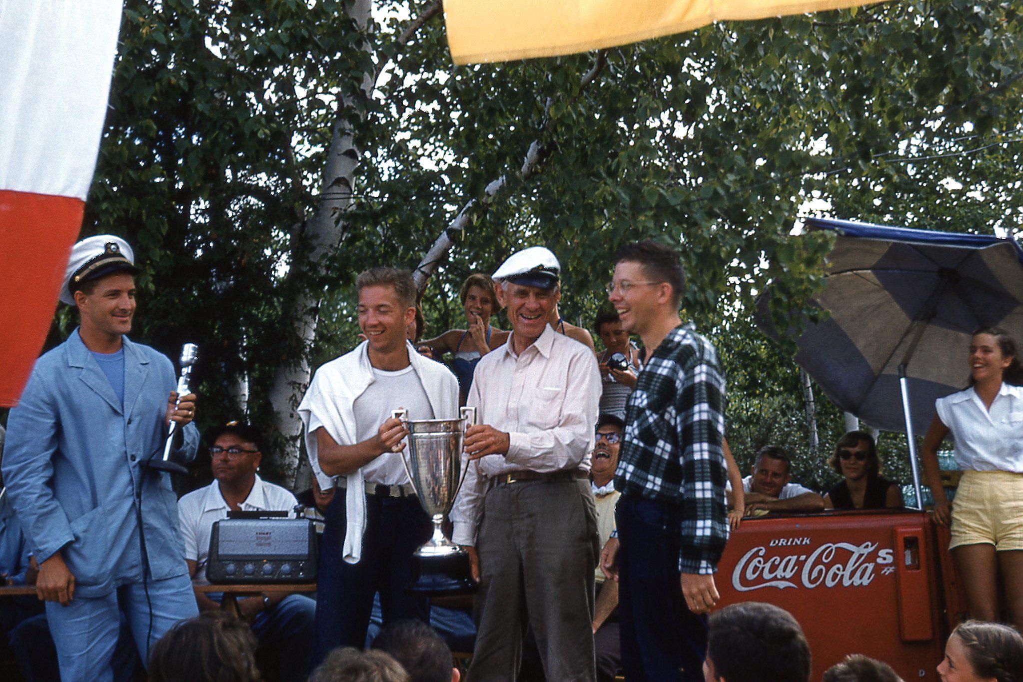 1954 WMYA Winners.jpg