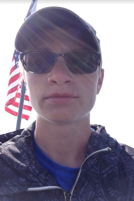 Evan Oberski - Racing Staff - My name is Evan Oberski, I am a senior at Frankfort High school. I am on the water staff. The reason why I chose to work at CLYC is because a fellow coworker named Mack asked me if I wanted to come out and work with him. I am the son of Chris and Amy Oberski, and the brother of Austin and Jacob Oberski. I have a dog and a cat, the dogs name is Abby and the cats is M.J. I play varsity football, down hill ski racing, and track. I enjoy using my spare time to hang out with my friends. In my future I am planning on attending the Naval academy in Annapolis and pursue a career through the navy.