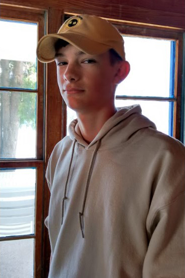 Seth Darling - Racing Staff - My name is Seth Alan Darling, and I am 15 years old. I am a worker on the water staff, and I also attend Frankfort High School. The reason I wanted to work at the Crystal Lake Yacht Club is because being a part of the water staff, I get to go on the water nearly every day!            I have a quite large family in my eyes, I have 3 older brothers TJ, Luke, and Wil. Yes they are in that order, My eldest Brother is a Commercial Airline Pilot for SkyWest. My second eldest brother is Luke, He works in the U.S Coast Guard, and has been for quite some time. And my third eldest brother is Wil, he graduated from High School this year. My brother Wil is going to the Air Force military branch. I have one pet and he goes by the name of Falcon, I know he has an odd name but in my defence i was about a year old when we got him. My cat Falcon is a orange tabby. My interests are primarily scuba diving, longboarding, mountain biking. I enjoy almost any outdoor activity.            I haven't really planned out my future, and i still don't know what I want to be. But one of my main interests is screenwriting. I always found a certain genre of movies appealing and I always wanted to make them better. I still don't really know this was just a thought.
