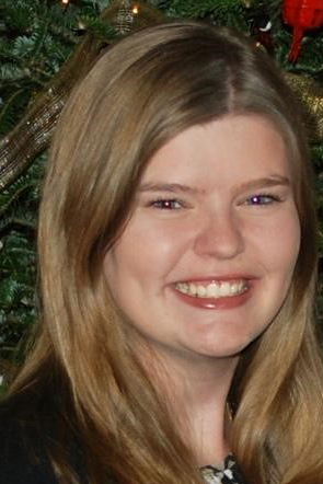 Sarah Cunningham - Kitchen Leader - My name is Sarah Cunningham and I am the kitchen manager at the Crystal Lake Yacht Club. I just recently graduated from Michigan State University with a degree in elementary education. I will be doing my student teaching in the fall in a 1st and 2nd grade classroom.I currently live at home with my parents in Bloomfield Hills, Michigan in the suburbs of Detroit. I have a younger brother, Jack, who will be leaving for college in the fall. I have a dog named Sadie and a cat named Alli. I enjoy spending time with my family, being outdoors, watching the Detroit Tigers, and coming to Crystal Lake every chance I get.In the future, I hope to spend time traveling the world and experience new things as I travel. I also plan to go back to school for a Masters in education in the next few years.