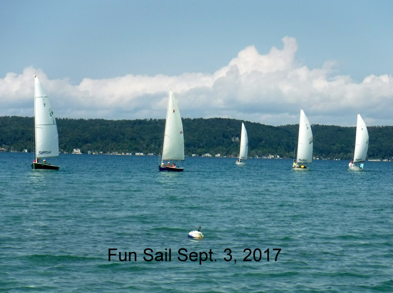 W-P Fleet Fun Sail 2017 09 03.jpg