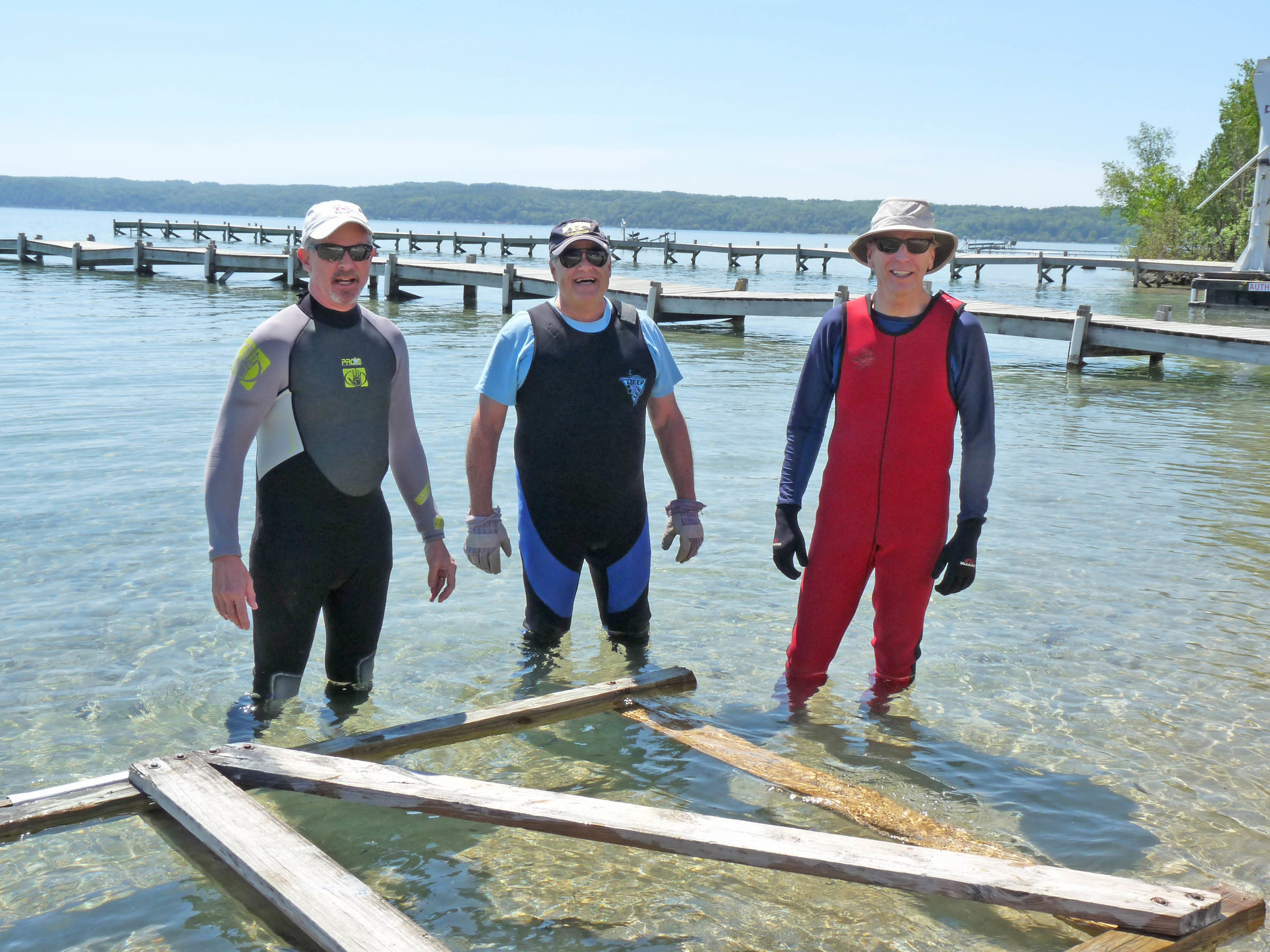 2019 Dock in Water Crew.jpg