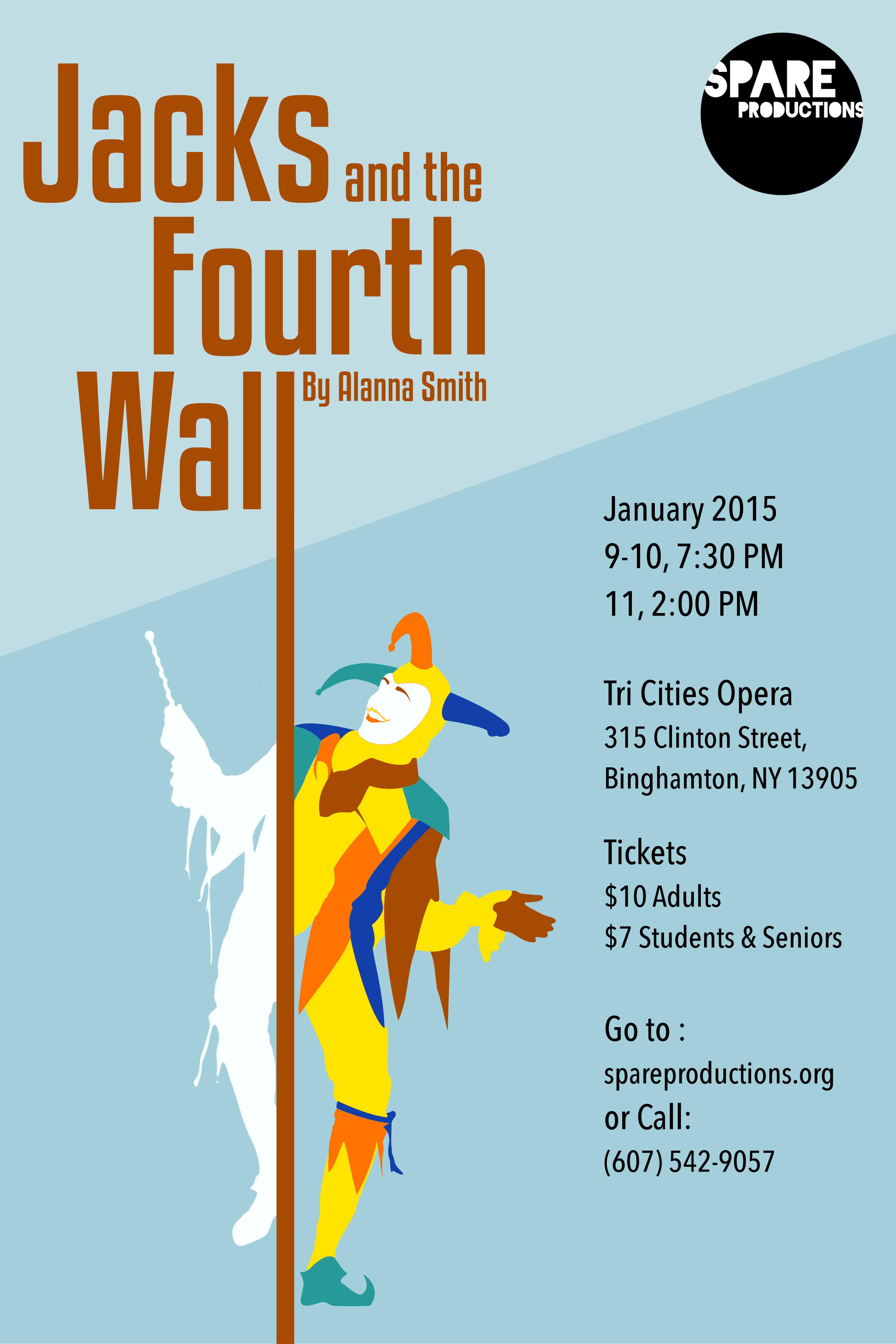 January 9-11, 2015