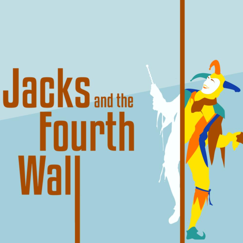 website_jacks.jpg