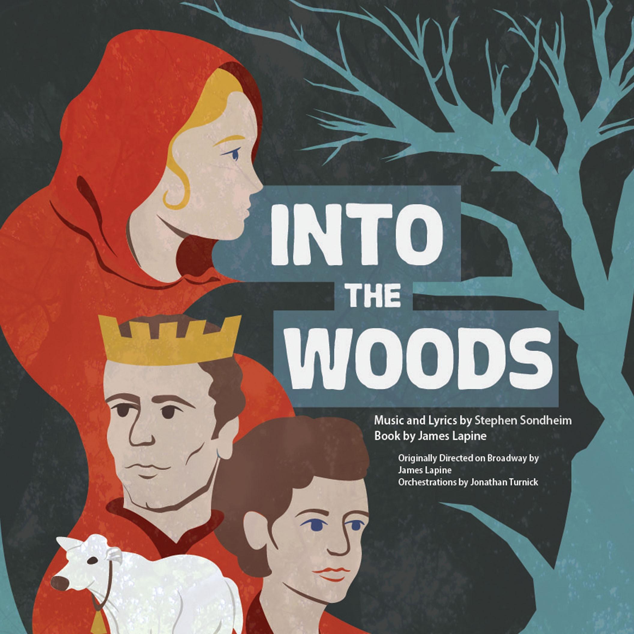 woods_web-01.jpg