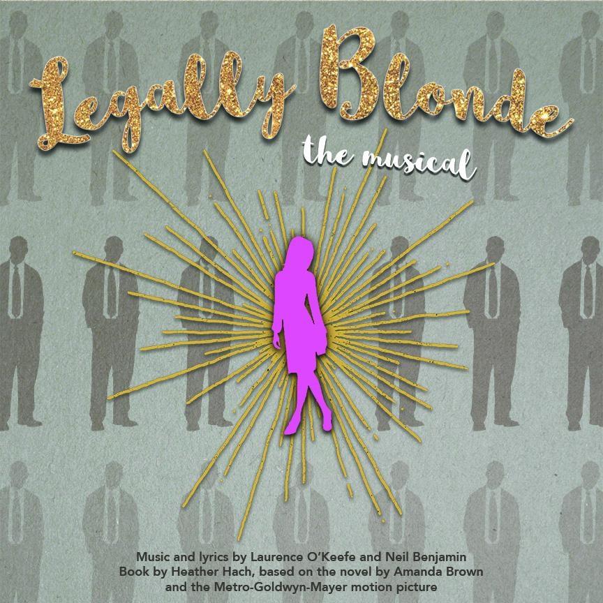 Legally_Blonde_2_small.jpg