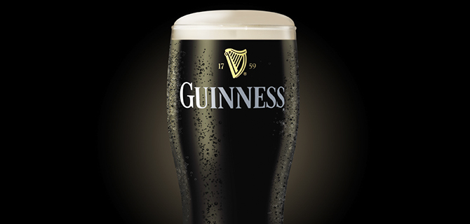 Guinnessafter.jpg