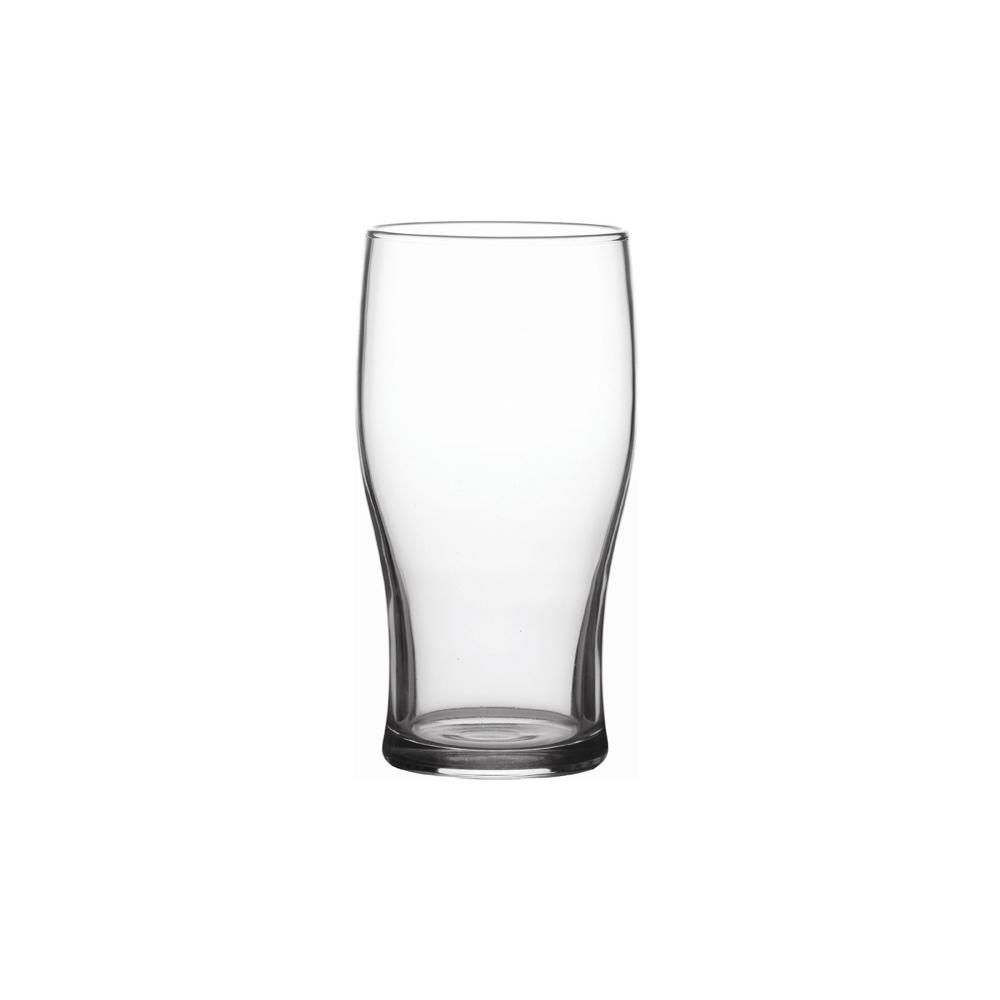 Guinnessbefore.jpg